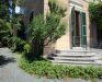 Foto 12 exterior - Apartamento Bagnolo, Albisola