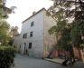 Foto 14 exterior - Apartamento Bagnolo, Albisola