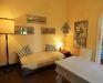 Foto 4 interior - Apartamento Bagnolo, Albisola