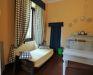 Foto 5 interior - Apartamento Bagnolo, Albisola