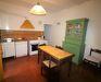 Foto 8 interior - Apartamento Bagnolo, Albisola