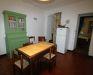 Foto 9 interior - Apartamento Bagnolo, Albisola