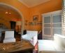 Foto 2 interior - Apartamento Bagnolo, Albisola