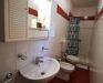 Foto 10 interior - Apartamento Bagnolo, Albisola