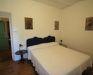 Foto 6 interior - Apartamento Bagnolo, Albisola