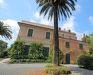 Bild 17 Aussenansicht - Ferienwohnung Bagnolo, Albisola