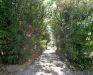 Bild 19 Aussenansicht - Ferienwohnung Bagnolo, Albisola