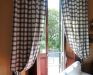 Foto 7 interior - Apartamento Bagnolo, Albisola