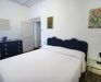 Bild 13 Innenansicht - Ferienwohnung Bagnolo, Albisola