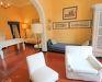 Bild 6 Innenansicht - Ferienwohnung Bagnolo, Albisola