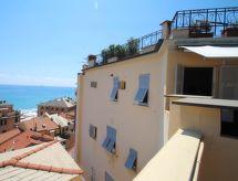 Celle Ligure - Appartement Sant'Antonio
