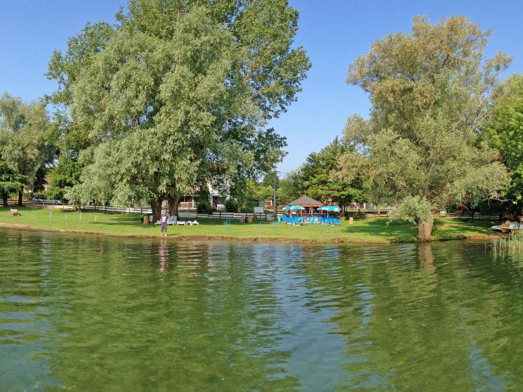 Ferienwohnung Alice (DLT100) (110827), Dormelletto, Lago Maggiore (IT), Piemont, Italien, Bild 15