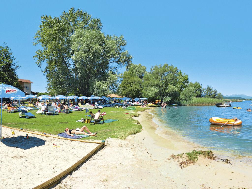 Ferienwohnung Alice (DLT101) (110344), Dormelletto, Lago Maggiore (IT), Piemont, Italien, Bild 16