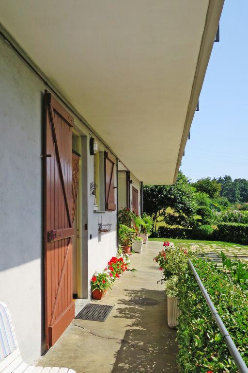 Ferienwohnung Ca Runcasc (AOA 300) (114352), Varallo Pombia, Novara, Piemont, Italien, Bild 14