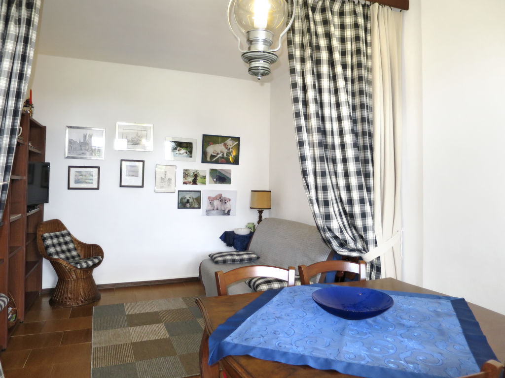 Ferienwohnung Ca Runcasc (AOA 300) (114352), Varallo Pombia, Novara, Piemont, Italien, Bild 8