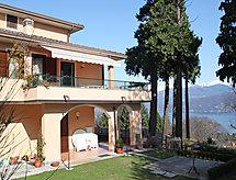 Stresa - Apartamenty Residenza del Bosco