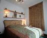 Foto 6 interior - Apartamento Residenza del Bosco, Stresa