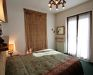 Foto 5 interior - Apartamento Residenza del Bosco, Stresa