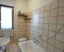 Foto 9 interior - Apartamento Residenza del Bosco, Stresa