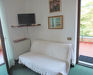 Apartamento Residenza del Bosco, Stresa, Verano
