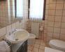Foto 8 interior - Apartamento Residenza del Bosco, Stresa