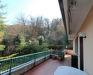 Foto 11 interior - Apartamento Residenza del Bosco, Stresa