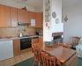 Foto 4 interior - Apartamento Residenza del Bosco, Stresa