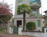 Foto 8 exterieur - Appartement Lemania, Stresa