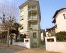 Picture 7 exterior - Apartment Lemania, Stresa