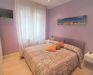 Picture 5 interior - Apartment Lemania, Stresa