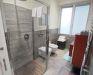 Foto 3 interieur - Appartement Lemania, Stresa