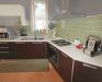 Foto 4 interieur - Appartement Lemania, Stresa