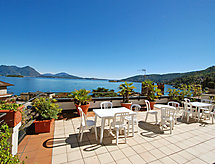 Baveno - Appartement Holiday