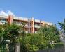 Foto 16 exterior - Apartamento Vista Lago, Baveno
