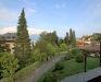 Foto 17 exterior - Apartamento Vista Lago, Baveno