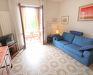 Foto 6 interior - Apartamento Vista Lago, Baveno