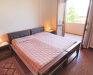 Foto 10 interior - Apartamento Vista Lago, Baveno