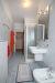 Foto 15 interior - Apartamento Vista Lago, Baveno