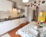 Foto 8 interior - Apartamento Vista Lago, Baveno