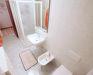 Foto 14 interior - Apartamento Vista Lago, Baveno