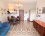 Foto 5 interior - Apartamento Vista Lago, Baveno