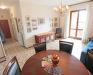 Foto 2 interior - Apartamento Vista Lago, Baveno