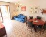 Foto 3 interior - Apartamento Vista Lago, Baveno