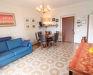 Foto 4 interior - Apartamento Vista Lago, Baveno