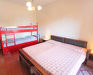 Foto 11 interior - Apartamento Vista Lago, Baveno