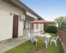 Foto 13 exterior - Apartamento Lungolago, Baveno