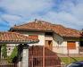 Foto 11 exterior - Apartamento Lungolago, Baveno