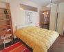 Foto 4 interior - Apartamento Lungolago, Baveno
