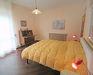 Foto 9 interior - Apartamento Lungolago, Baveno