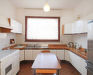 Foto 3 interior - Apartamento Lungolago, Baveno